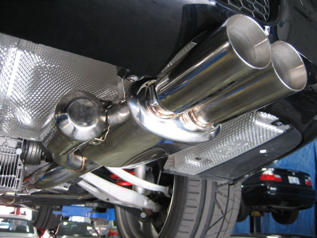 Index of /wp-content/flagallery/e9x-m3-aa-exhaust-system