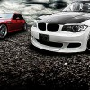 Bimmersport Launches New Website