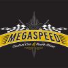 MEGASPEED Custom Car & Truck Show