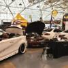IMPORTFEST Car Show 2012