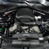 VF540 Supercharger System