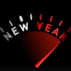 Happy New Year from the Bimmersport Team!