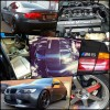 Bimmersport 2014 Year in Review