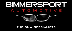 Bimmersport Automotive Inc.