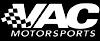 VAC Motorsport